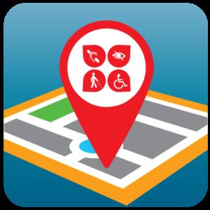 Icona BFree App